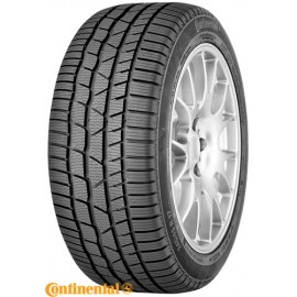 CONTINENTAL ContiWinterContact TS830P 195/65R15 91T