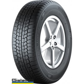 GISLAVED Euro*Frost 6  195/55R16 91H XL