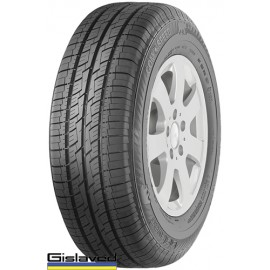 GISLAVED Com*Speed 165/70R14C 089/087R