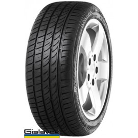 GISLAVED Ultra*Speed 225/45R17 91Y  FR