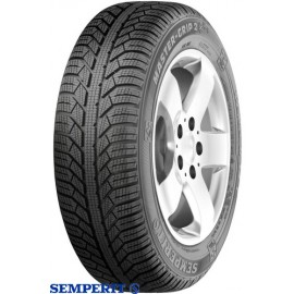 SEMPERIT Master-Grip 2 195/65R15 91T