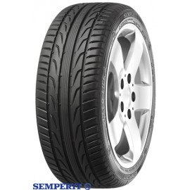 SEMPERIT Speed-Life 2 205/55R16 91V