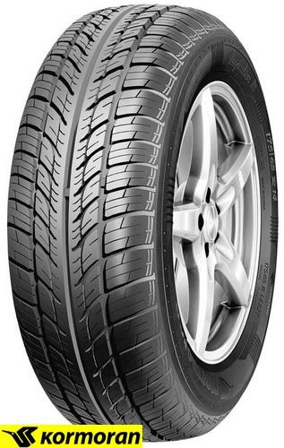 letne pnevmatike kormoran impulser b2 135/80r13 70t