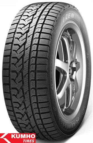 zimske pnevmatike kumho kc15 255/50r19 107v xl
