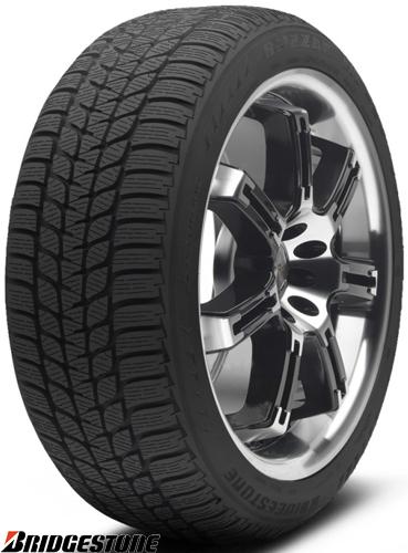 zimske pnevmatike bridgestone blizzak lm-25 245/45r18 96v rof
