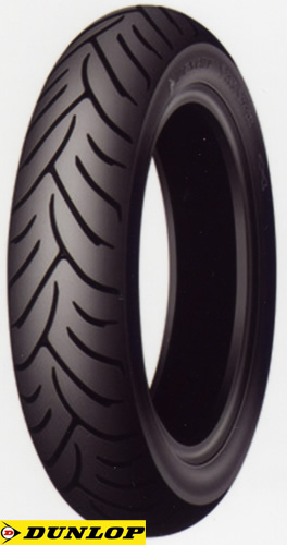 moto pnevmatike dunlop scootsmart 120/70r13 53p