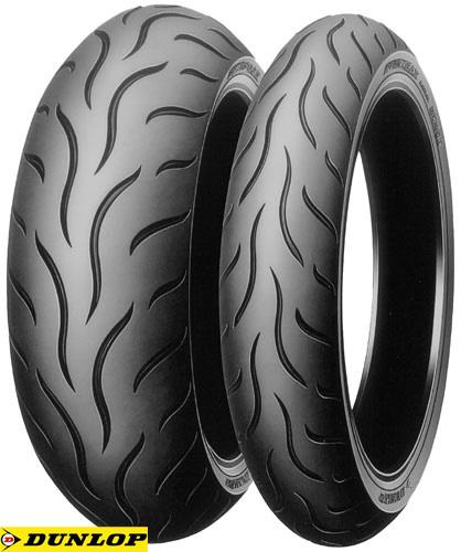moto pnevmatike dunlop sportmax d208 120/70r19 60w