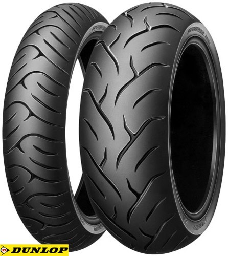 moto pnevmatike dunlop sportmax d221 240/40r18 79v