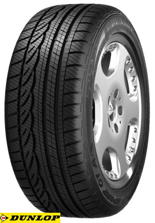 celoletne pnevmatike dunlop sp sport 01 a/s 185/60r15 88h xl