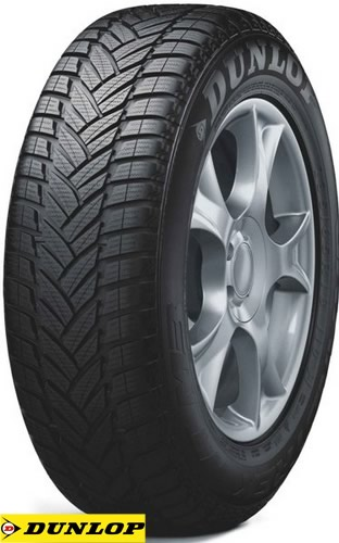 zimske pnevmatike dunlop sp winter sport m3 205/55r16 91h * r-f