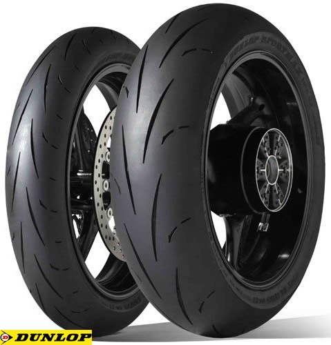 moto pnevmatike dunlop sportmax gp racer d211 endurance 160/60r17 69w