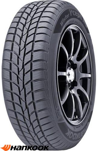 zimske pnevmatike hankook w442 145/80r13 75t