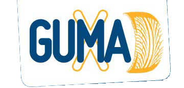 Gumax.si