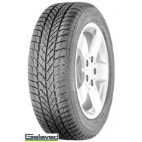 GISLAVED Euro*Frost 5 195/65R15 91T