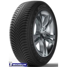 MICHELIN Alpin 5 185/65R15 88T