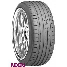 NEXEN N8000 235/45R17 97W XL