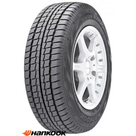 HANKOOK Winter RW06 175/65R14 86T XL
