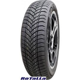 ROTALLA Setula W-Race S130 175/65R14 82T