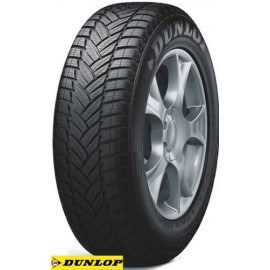 DUNLOP SP Winter Sport M3 205/55R16 91H * r-f