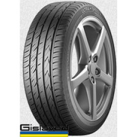 GISLAVED Ultra*Speed 2 195/65R15 91H DOT0620