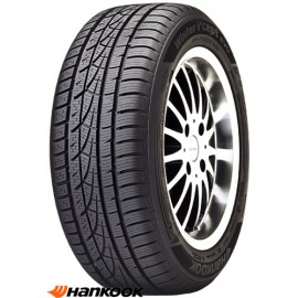 HANKOOK Winter i*cept evo W310 205/50R15 86H