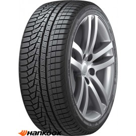 HANKOOK Winter i*cept evo2 W320 205/60R16 92H